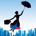 1300954419_mary_poppins1