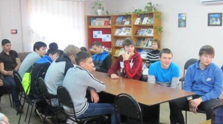 Мать уволенной из Гнесинки Марии Максаковой отправила ...