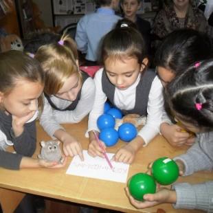 Лингвистическая игра для друзей русского языка.