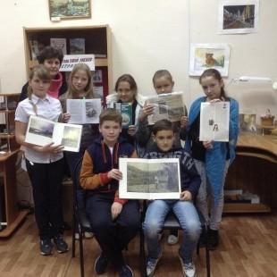 Славные имена земли Астраханской: П. М. Догадин