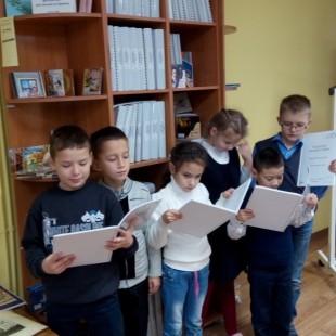 Библиотека рекомендует: список литературы «Сильные духом» к Международному Дню инвалидов