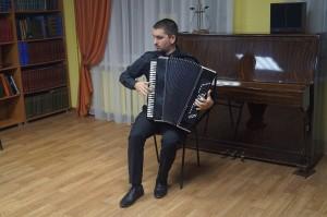 noch_iskusstv-33