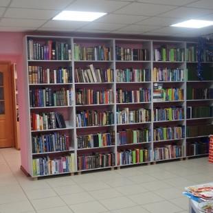 biblioteka-5.jpg