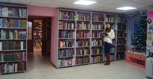 biblioteka-8