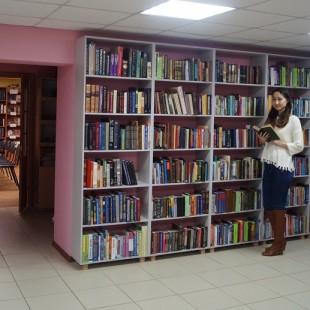 biblioteka-8.jpg