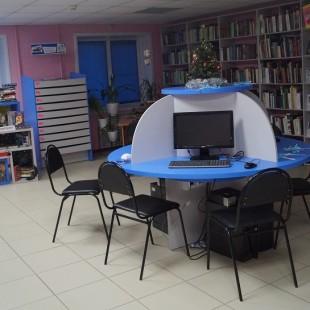 biblioteka-9.jpg