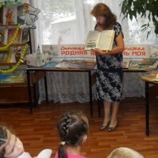 Путешествие в прошлое Астраханского края