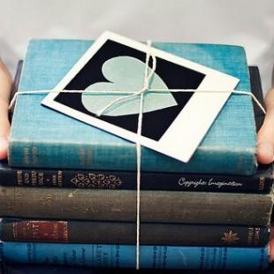 О наших читателях и для наших читателей