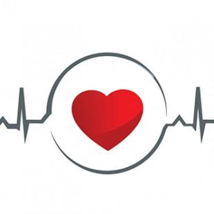 Урок здоровья «В жизнь без вредных привычек»