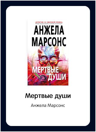 Макет книги 24