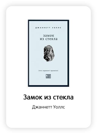 Макет книги 29