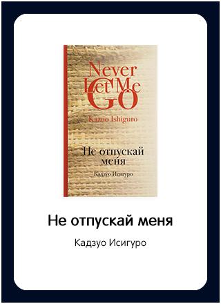 Макет книги 6