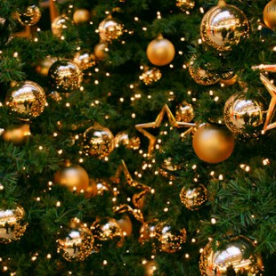 Если у вас нет новогоднего настроения, тогда спешите к нам!