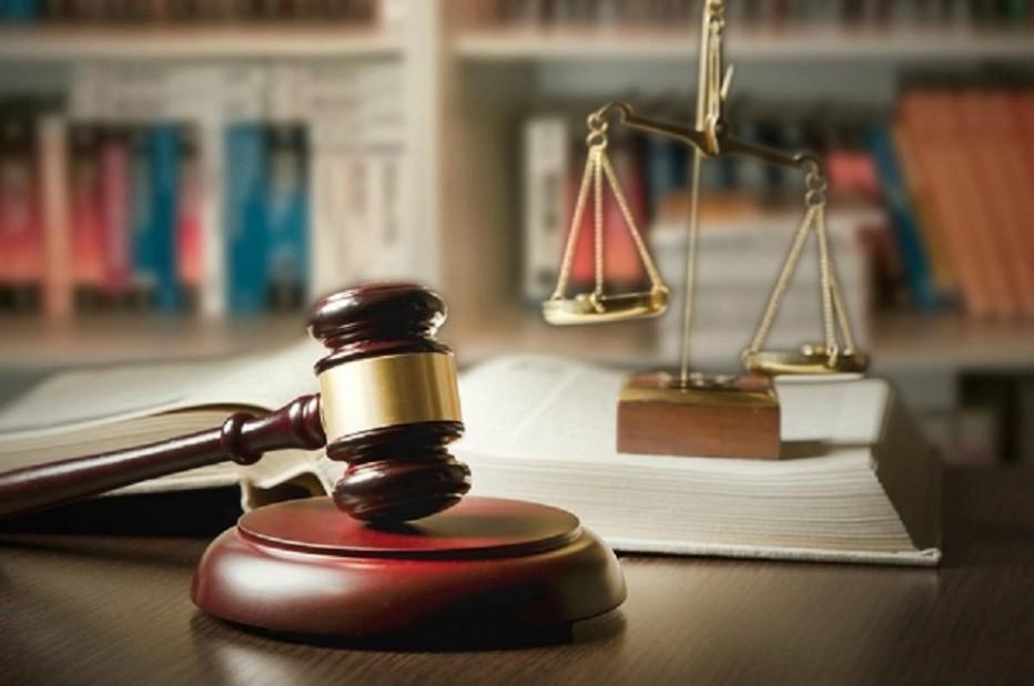 В мире права и закона. Правовой калейдоскоп