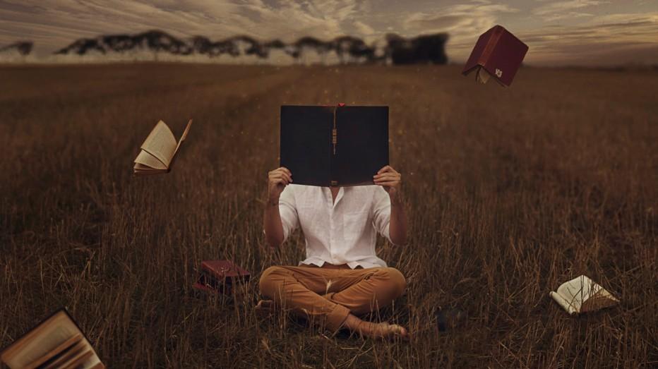 За далью Даль. Читаем умные книги