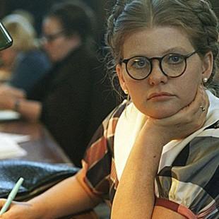 Карнавал жизни Ирины Муравьевой