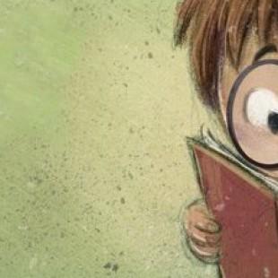 В Централизованной городской библиотечной системе прошли праздничные мероприятия посвященные открытию Недели детской и юношеской книги