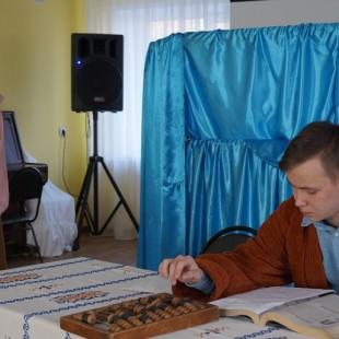 Премьера спектакля «Мелочи жизни» пройдет в Центральной городской библиотеке 10 апреля