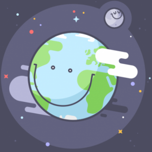 Урок экологической этики «Здоровье Земли в твоих руках»