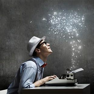 Поэтов и прозаиков в Центральной городской библиотеке ждет литературная студия «ВЯЗ»