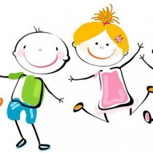 «Чепушинки» для детишек!