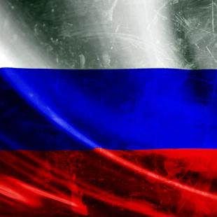 Час гордости «Государственный флаг России»