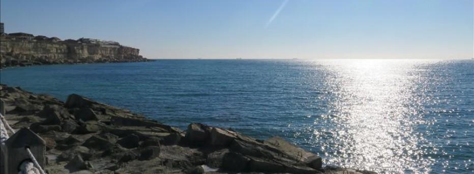 Международный день Каспийского моря