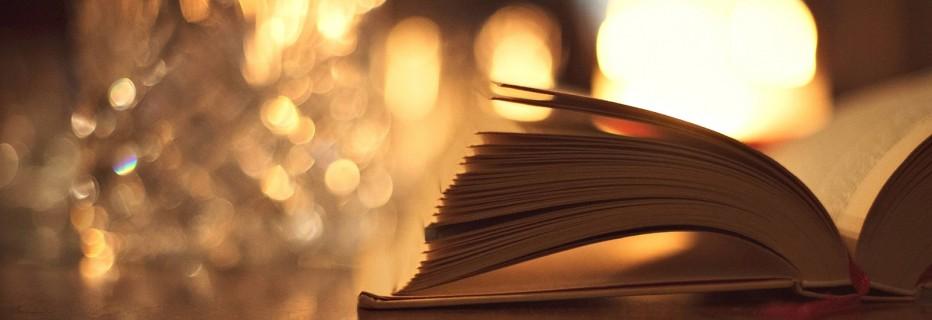 Литературно-поэтический салон «Люблю Отчизну я…»
