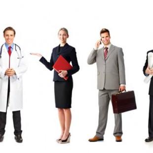 Познавательный час «Кем стать – пекарем или лекарем»