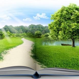 Приглашаем на круглый стол «Учимся мыслить экологически»