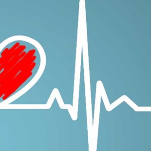 Час полезных советов «Секреты здоровья»