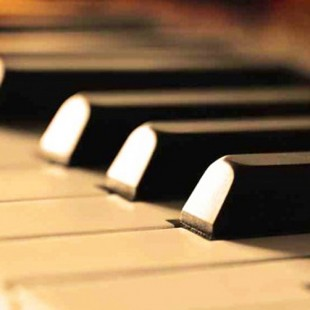 Час творчества «Жизнь как песня»