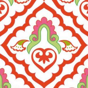 День татарской культуры