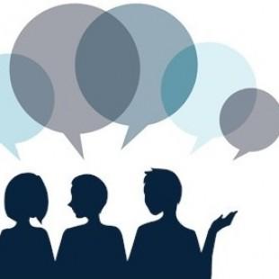 Молодежная дискуссия «Опасные грани: профилактика экстремизма и терроризма»