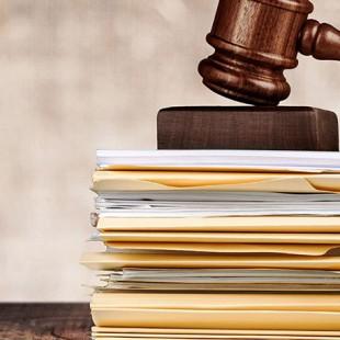 Час информации «Жить по закону»
