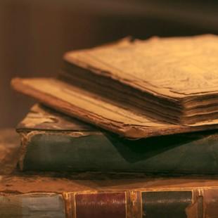 Библиотакси «Мой город – история живая»