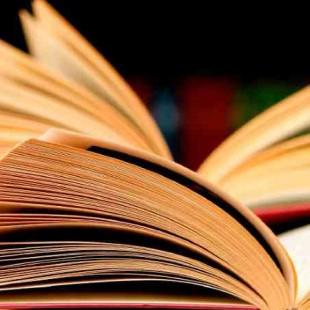 Беседа-обзор «Авторы сегодняшнего дня»