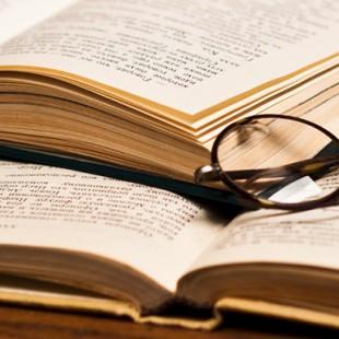 День информации «Имена в истории губернии»