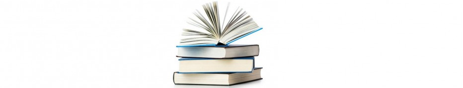 Специалисты МКУК «ЦГБС» подарили более 500 экземпляров книг
