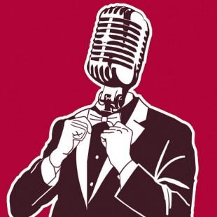 Приглашаем на Открытый микрофон!