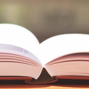 Топ–10 книг для летнего отдыха