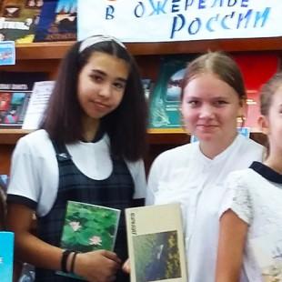 Астрахань – жемчужина в ожерелье России