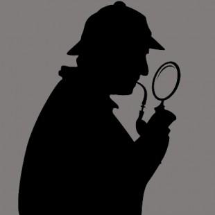 Час информации «Королева детективов – Агата Кристи»