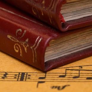 Литературно-музыкальная гостиная «В нем пела душа поэта»