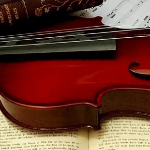 Литературно-музыкальная композиция  «Поэтическое сердце России»