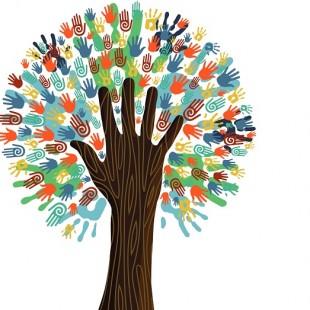 Урок толерантности «Дорога добра»