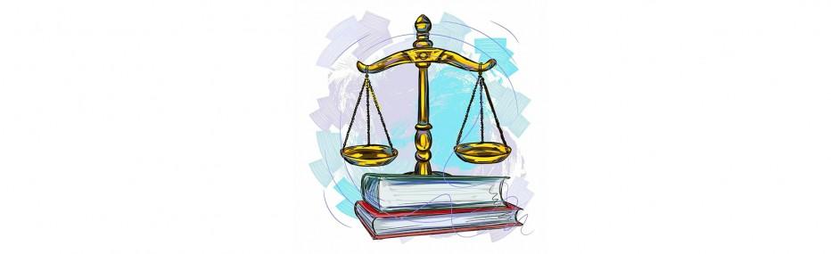 Час правовых знаний «Закон обо мне и мне о законе»