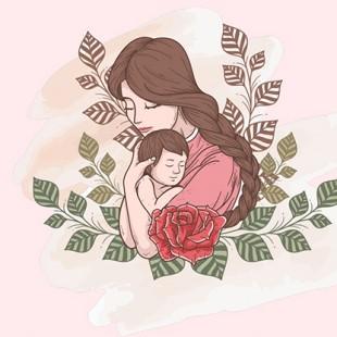 День матери 2020