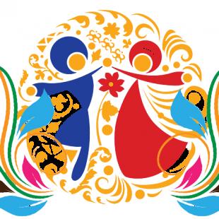 День информации «Народные промыслы – богатство культуры России»