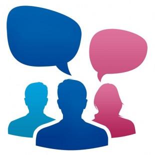 Просветительская беседа «Знать не стыдно, опасно остаться в стороне»